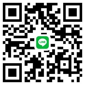 鹿児島で稼げるセクキャバ求人情報【SexyClub WITH YOU求人オフィシャル】写メ日記2020/02/03 21:42の投稿「2月スタート♡」