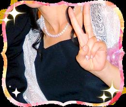 鹿児島で稼げるセクキャバ求人情報【SexyClub WITH YOU求人オフィシャル】在籍女性の声イメージ2
